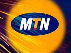 opt out of mtn mobile advertisements