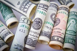 5 Ways to Make $100 a Day