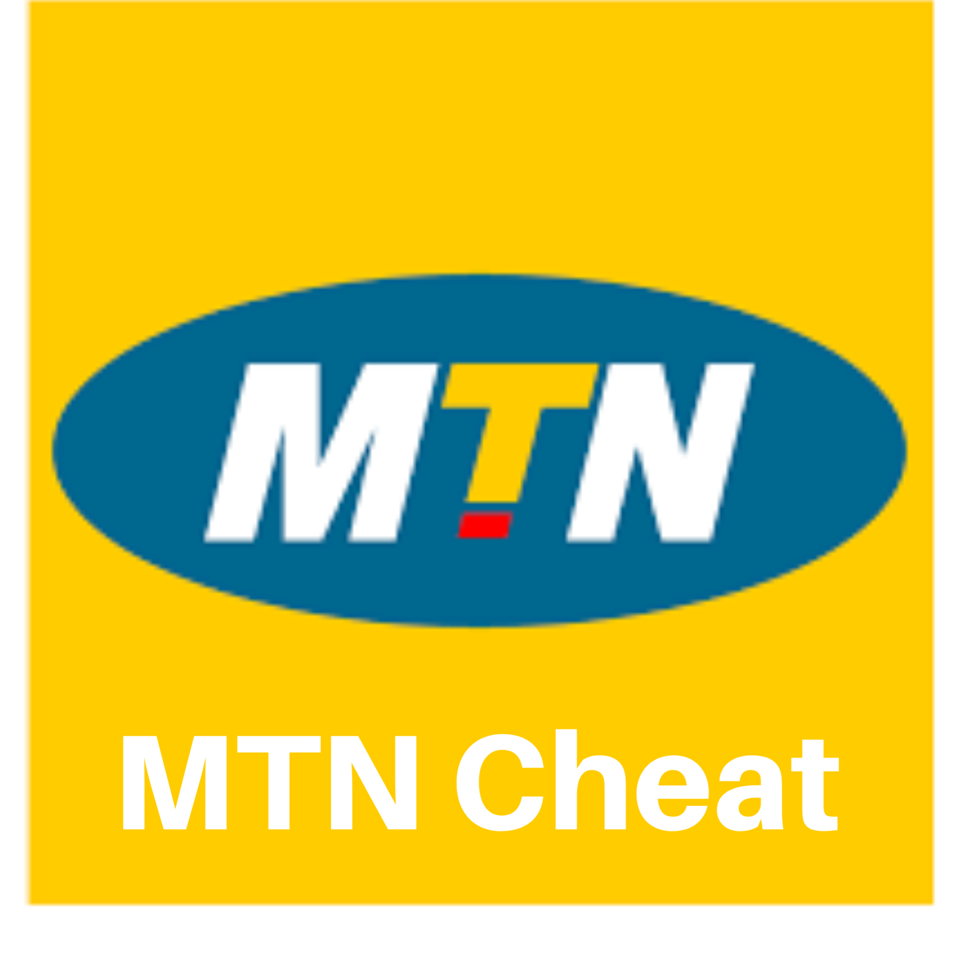 Free mtn cheat for data