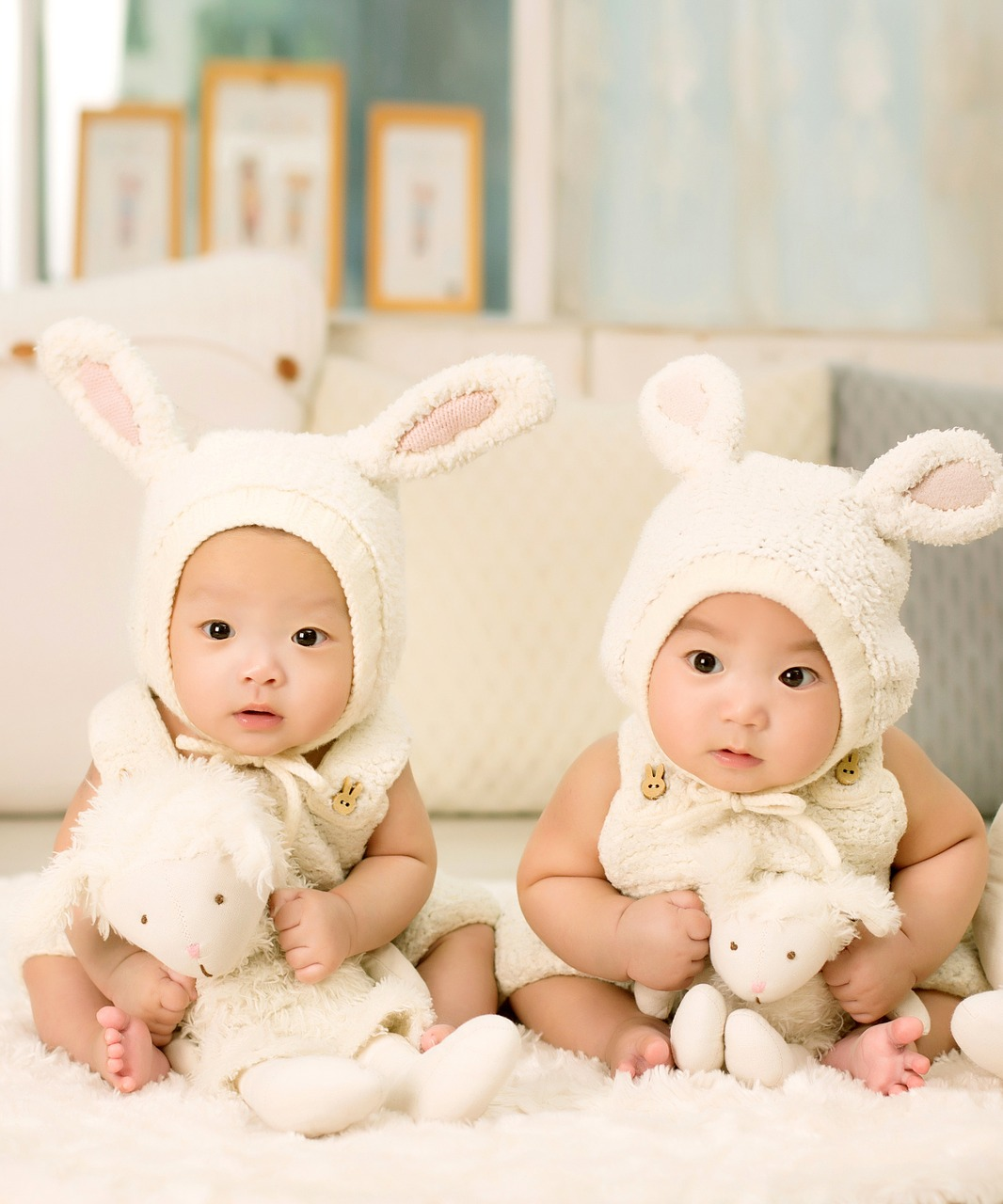 boost your chances of having twins