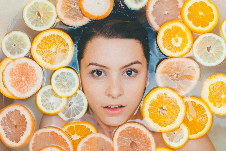 skincare techniques for glowing skin 3