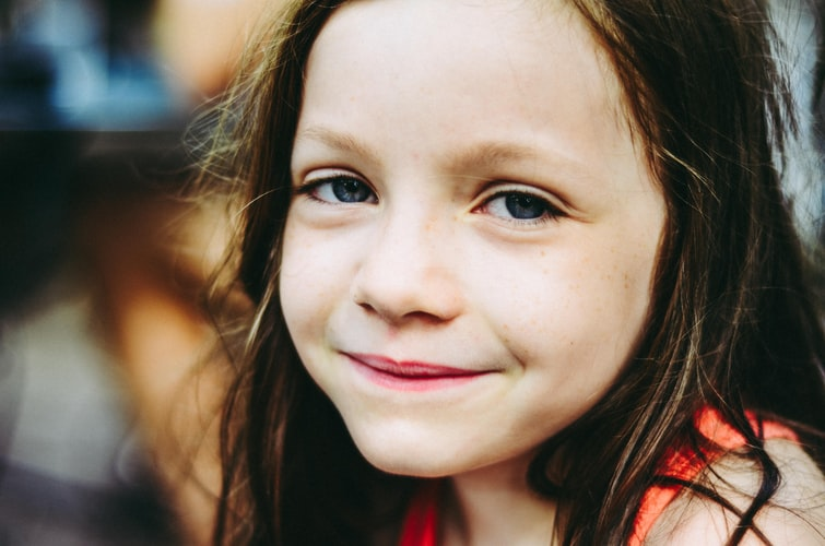 10 things you should tell your daughter often